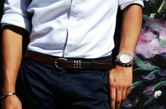 fashion, fashion blogger, looks, menswear, outfit, style, menstyle, men fashion, accessories  See more at: http://themixalert.blogspot.mx/2014/06/the-first-step_20.html