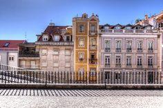 https://flic.kr/p/abjJK1   Rua Cecílio de Sousa   Acesso ao Príncipe Real pela Rua Cecílio de Sousa, freguesia das Mercês, Lisboa.  Clique em 2011-06-19.