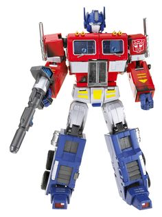 Original Transformers 1984 toys - Bing Images