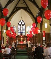 272 Most Inspiring Pentecost Ideas For Worship And Celebration