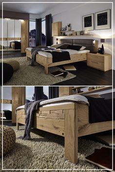 Musterring MADLEEN Schlafzimmer   sleeping room ...