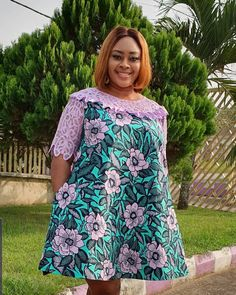 20 Gorgeous Ankara Fashion Styles For Church, Work & Wedding Wedding outfits and Asoebi designs for women. Fenural Ankara styles are included. Short African Dresses, Ankara Short Gown Styles, Short Gowns, African Print Dresses, African Prints, African Fabric, African Fashion Ankara, Latest African Fashion Dresses, African Print Fashion