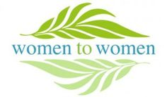 A Natural Treatment For Fibromyalgia – The SHINE Approach  https://www.womentowomen.com/general-womens-health-articles/a-natural-treatment-for-fibromyalgia-the-shine-approach/