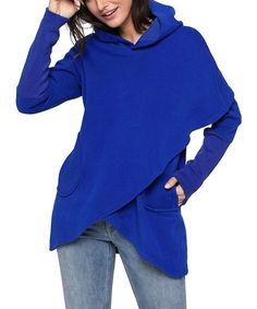 Mens Pullover Hoodies Cancer Awareness Hope Love Long Sleeve Fleece Hooded Sweatshirt Sweater Blouses Tops