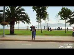Mutluluk zamanı (Sezen Aksu - Kacin kurasi) 2017 - YouTube