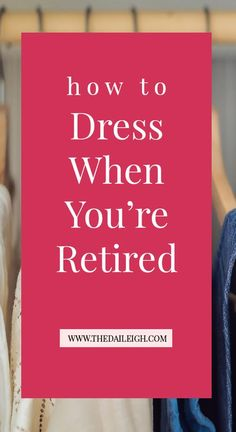 Retired Women Wardrobe Capsule, Retired Women Wardrobe, What To Wear When Retired, Retirement Wardrobe - Oppo system Older Women Fashion, Fashion Tips For Women, Fashion Advice, Fashion Ideas, Fashion Quotes, Fifty Not Frumpy, Over 60 Fashion, Over 50 Womens Fashion, Women's Fashion