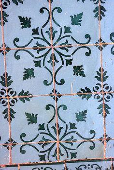 Portugal www.traveltoportugal.com.pt www.traveltogroup.com