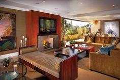 Zen Inspired Living Room 15 zen-inspired living room design ideas   zen living rooms, room