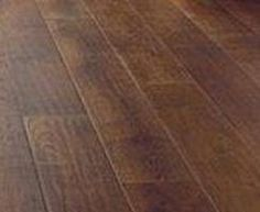 1000 Images About Wood Floor Care On Pinterest Hardwood