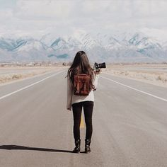 folklifestyle: from Ogden, Utah is one of my favorites. After hearing about how amazing Ogden is I am confident that the guys behind the brand have plenty of visual inspiration all around. This image did for them confirms it. Adventure Awaits, Adventure Travel, Ogden Utah, On The Road Again, Adventure Is Out There, Oh The Places You'll Go, Belle Photo, Disney Art, The Great Outdoors