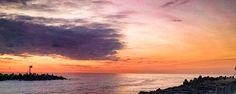Point Pleasant Beach, NJ 2015