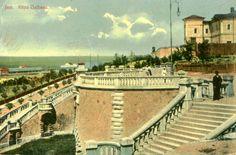 Iaşi, Râpa Galbenă (1913) Continents, Countries, Rap, Cities, Survival, Building, Places, Pictures, Painting