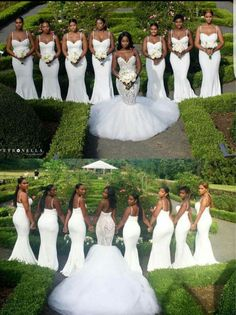 Squad goals Wedding Day Wedding Planner Your Big Day Weddings Wedding Dresses Wedding bells Wedding Goals, Wedding Pics, Wedding Attire, Wedding Styles, Dream Wedding, Wedding Day, Wedding Rustic, Gold Wedding, Wedding Posing