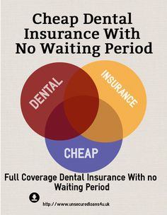 Dental Insurance Question - The Real Scoop?
