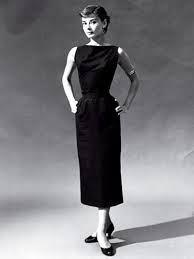 1950 fashion的圖片搜尋結果