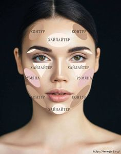 Schminken: Make Up Trends 2016 So funktioniert Contouring! Die How To Contouring Infografik erklärt den Schminktrend! Source by vaneismypatronus The post Schminken: Make Up Trends 2016 appeared first on Best Of Likes Share. Makeup Contouring, Makeup Brushes, Highlighter Makeup, Eyeshadow Brushes, Makeup Eyebrows, How To Eyeshadow, Eyeshadow Makeup Tutorial, Airbrush Makeup, Cream Eyeshadow