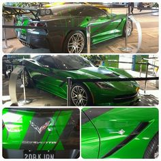 #transformers #generalmotors #GM #gminthemovies #crosshairs #chevy #chevrolet #corvette #stingray #iwantone #ilovemyjob #packagingengineer #pkgeng #michiganstate #msu #sparty #sunnyand80 #momofboys #thevec #Padgram Best Car Companies, Chevy Chevrolet, State Street, Alma Mater, Ms Gs, General Motors, Tailgating, Golf Bags, Transformers