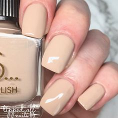 Primark Ps... Cool Nude