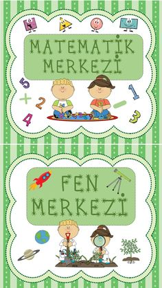merkezler classroom kids rugs merkezler Rugs classroom merkezler Rugs classroom merkezler Rugs classroom merkezler RuYou can find Rugs and more on our website Classroom Carpets, Cool Rugs, Diy For Kids, Kindergarten, Preschool, Kids Rugs, Teacher, Activities, Magazine
