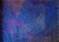 Bush Plum (Arnwekety) Dreaming, Angelina Ngale Pwerle http://gallery.aboriginalartdirectory.com/aboriginal-art/angelina-ngale-pwerle/bush-plum-arnwekety-dreaming-7.php