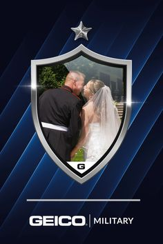 Congratulations on your special day! Did you know military members and their families could Employee Insurance, Car Insurance, Puerto Rico History, Publisher Clearing House, Funny Memes, Jokes, Military Wedding, King And Country, Military Personnel