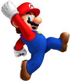 Jumping_Mario_Artwork_-_New_Super_Mario_Bros._Wii.png 1,475×1,714 pixels