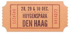 Carnivale Den Haag ~ Huygenspark