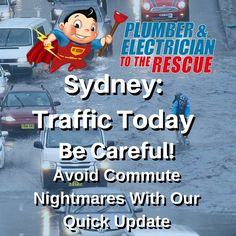 To know further information about our services please visit http://www.electriciantotherescue.com.au
