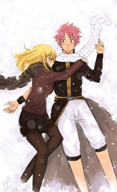 fairy tail, anime, and Lucy image Fairy Tail Lucy, Fairy Tail Nalu, Fairy Tail Ships, Art Fairy Tail, Fairy Tail Amour, Fairy Tail Quotes, Fairy Tales, Fairytail, Gruvia