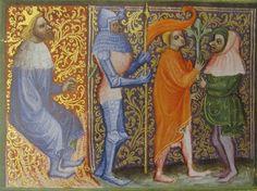 Wenzelbibelen 1389