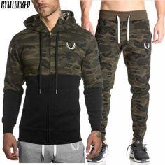 b2564c50b 12 Best Akshay images | Men clothes, Men's clothing, Black leather