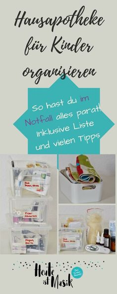 nina (nina_thoben) on Pinterest