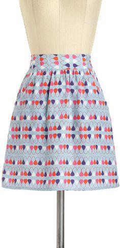 #ModCloth                 #Skirt                    #Favorite #Party #Skirt #Retro #Vintage #Skirts #ModCloth.com                 My Favorite Party Skirt | Mod Retro Vintage Skirts | ModCloth.com                                       http://www.seapai.com/product.aspx?PID=928693