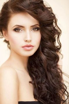 Long Hair Styles For 2015 | Instant Hair Styles