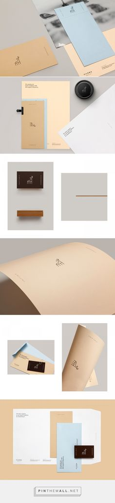 Filema Rodion on Behance... - a grouped images picture - Pin Them All