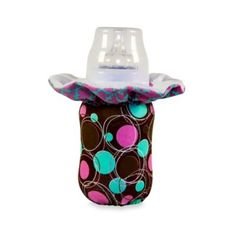 Shop for warmze at Bed Bath & Beyond. Buy top selling products like WarmZe Portable Bottle Warmer Refills and WarmZe Portable Bottle Warmer Starter Kit in Brown/Blue Owl. Baby Bottle Warmer, Everything Baby, Cute Baby Clothes, Baby Bottles, Starter Kit, Baby Love, Cute Babies, Things To Sell, Blue