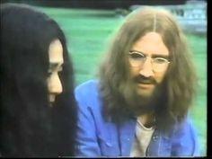 John & Yoko: Una Historia de Amor / A Love Story (Español Latino) - Published on Nov 22, 2012 LA HISTORIA DE AMOR MAS IGNORADA DE LA HISTORIA.  John Y Yoko: Una Historia de Amor, fue una serie de televisión de 1985 el drama que narra la vida de John Lennon y Yoko Ono , comenzando