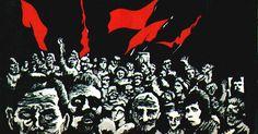 La Internacional Ricotera: 30 años de Oktubre