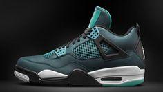 new product 3b2ed fec27 Jordan Brand s remasterd Air Jordan 4 will arrive next year in a new