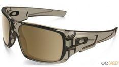 Buy Oakley sunglasses for Mens Crankshaft™ with Polished Black frame and  Black Iridium lenses. Discover more on Oakley US Store Online. 5bd245b2eef3