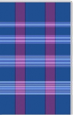Weavers: Make Your Colors Sing - learn to weave with color, a visual feast Color Puzzle, Weaving Process, Visual Texture, Type I, Gradient Color, Color Theory, Color Mixing, Color Change, Weave