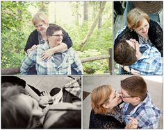 Love equality  www.urbanutopiaphotography.com Seattle wedding photographer Tacoma Wedding Photographer same sex couples LGBTQ photographer