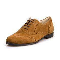 #Vagabond bateliai #steptop Men Dress, Dress Shoes, Derby, Oxford Shoes, Lace Up, Sneakers, Fashion, Tennis, Moda