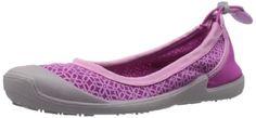 Cudas Women's Catalina Water Shoe,Pink,6 M US Cudas,http://www.amazon.com/dp/B009S4GXQ4/ref=cm_sw_r_pi_dp_iPD4sb0CPXG6JP0M