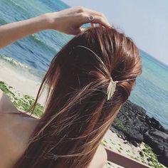 1PC New Arrival Fashion Headbands For Women Crystal Alloy Hairbands – Vettsy