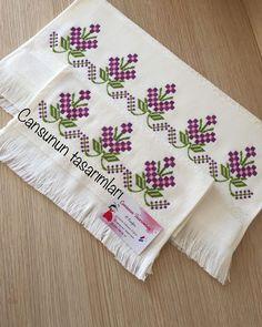 Baby Knitting Patterns, Sewing Patterns, Painting Corner, Crewel Embroidery, Elsa, Cross Stitch, Crochet, Crafts, Cross Stitch Borders