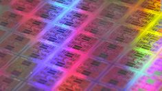 """So long, transistor: How the 'memristor' could revolutionize electronics 