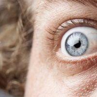 A test ezzel a 10 jellel üzen, hogy rosszul működik a pajzsmirigyed – Nem is gondolnád milyen gyakori betegség