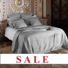 Bed & Bath Linens Bedspreads & Coverlets Vintage Loom Woven Hand Made Coverlet Jacquard Style Marked 1860.made Comfortable And Easy To Wear