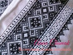 Russian Cross Stitch, Cross Stitch Patterns, Crochet Patterns, Bridal Dresses, Diy And Crafts, Textiles, Costumes, Mens Fashion, Embroidery